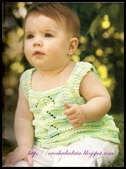 Baby Sweet foto original