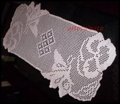 cod.2998_trilho_mesa_croch__crochet