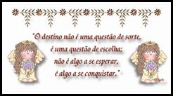 o_destino
