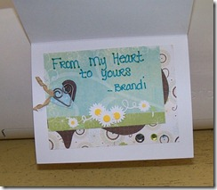 wMay9 Mothers Day Card2 100_0618