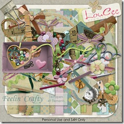 lcc-feelincrafty-preview
