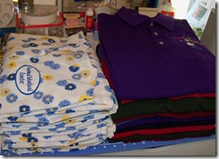 wJun3 AMC Shirts and Jackets Stack 100_0684