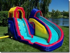 wJun9_Water Slide2 100_0728