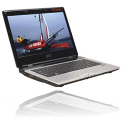 notebook-semp-toshiba-sti-infinity-is-1413g