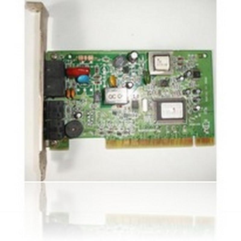 Baixar Driver Modem Motorola WS-5614PSL