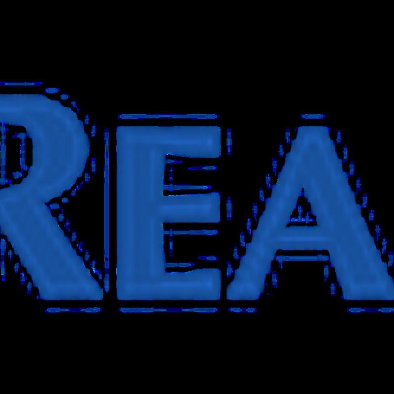 Baixar Driver Rede Realtek RT8101E