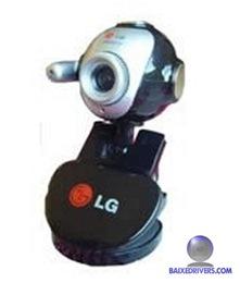 LG webPro2 - LIC 300