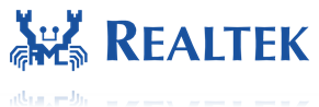 -realtek-logo