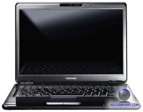 Toshiba Satellite U400-112