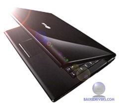 LG-C400-G-BG21P1
