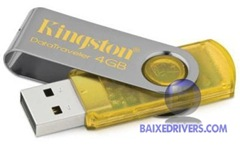 Pen_Drive_Kingston