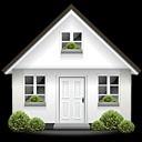 Seleccion de los mejores buscadores de viviendas en Espana