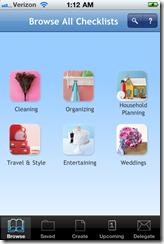 iphone app 004