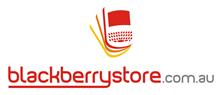 BlackBerryStoreH95.jpg