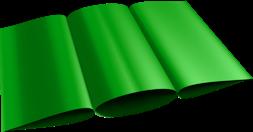 greensm.png