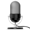 Microphone_512x512.png
