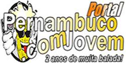Pernambuco Jovem