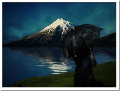black-mountain
