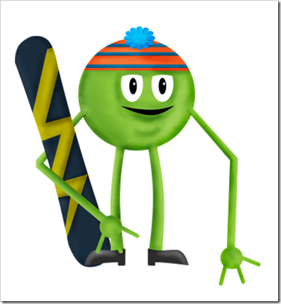 snow-boarding-pea