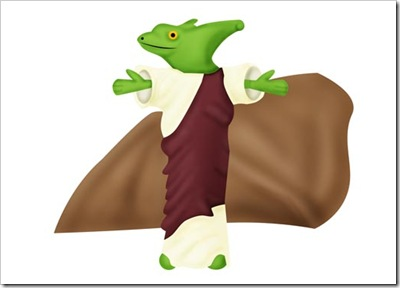 jebus-lizard