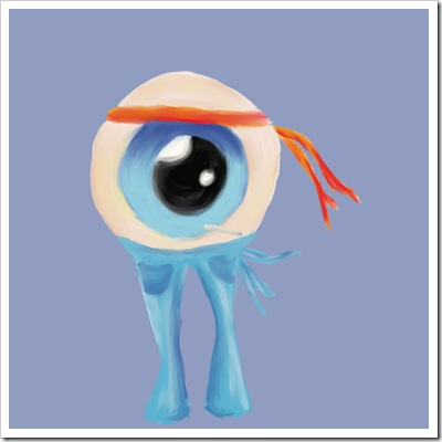 eye eye_bak