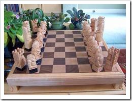 Chessmen-5-10-10