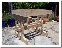 Box-trestle-table-72
