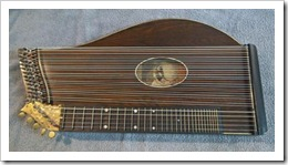 Clare-zither completed-72