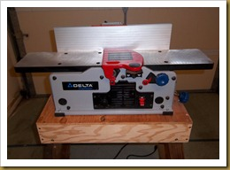 New-Delta-Jointer