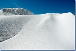duna de sal