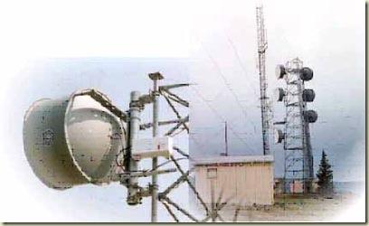 telekomunikasi copy