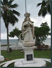 Guam 2 & 3 066