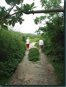 Guam 2 & 3 082