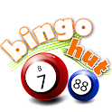 Bingo Hut icon