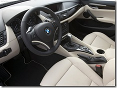 BMW-X1_2010_800x600_wallpaper_86