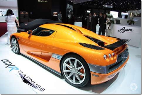 Koenigsegg_CCXR_Platinuss-brasil-alcool-etanol (2)