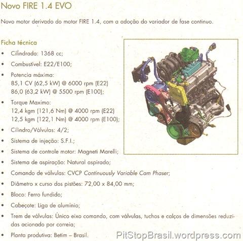 Novo Fiat Uno-327 infos (8)