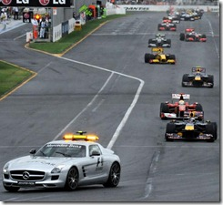 f1-gp-australia-gal-20100328-100