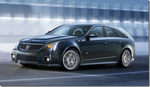 CadillacCTSVSportWagon_02