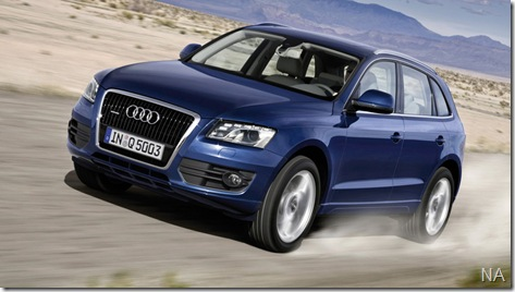 Audi-Q5_2009_1024x768_wallpaper_09