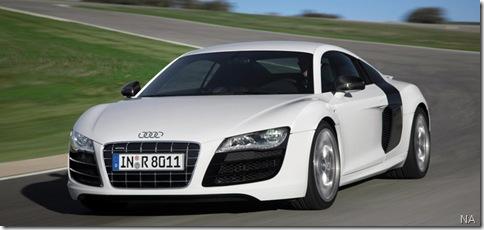 Audi-R8_V10_5.2_FSI_quattro_2010_800x600_wallpaper_01