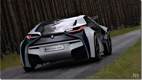 bmw_vision_efficientdynamics_39