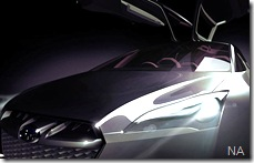 subaru-hybrid-tourer-large_0001_640x408