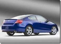 Honda-Accord_Coupe_2011_800x600_wallpaper_06