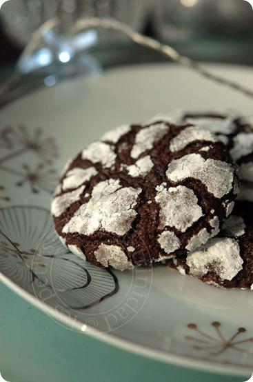 cookieschocomartha2 copie
