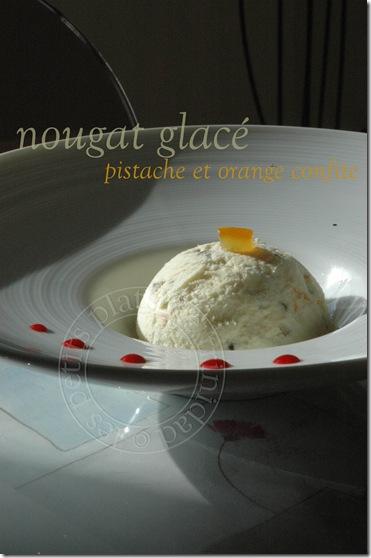 nougat1