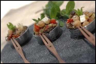salade pois chiche 2