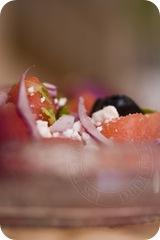 salade pastèque3