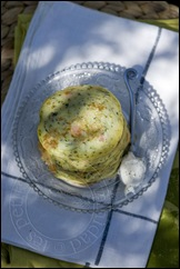bliniscourgettes1