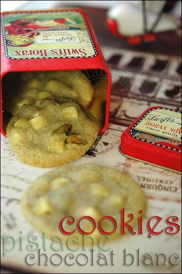cookiespistache1